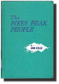 The Pikes Peak People